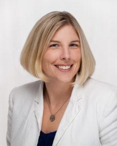Erin Krupa